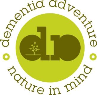 2051 dementia_adventure_Final:2051 dementia_adventure_Final