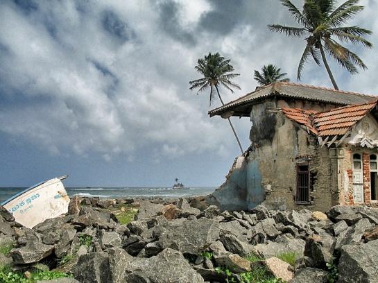 Tsunami Damage 2_Snapseed