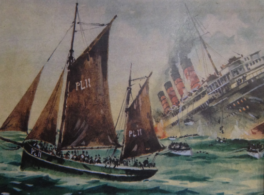 lusitania-wanderer