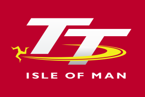 Isle_of_Man_TT.svg