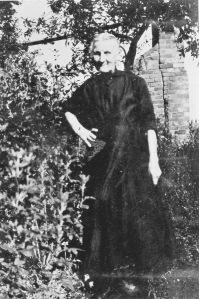 Granny Sutton - 2