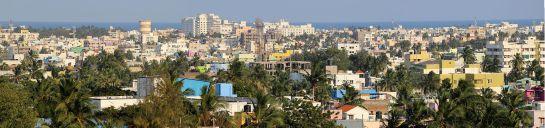 Pondicherry_Panorama_1
